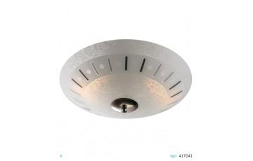 417041-474128 Светильник потолочный Markslojd LEONA