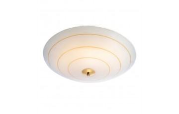 106123 Светодиодный потолочный светильник Markslojd LYON