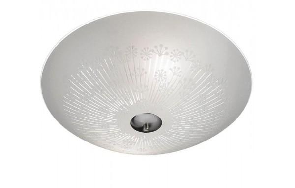 102294 Светильник потолочный Markslojd SILKEBORG