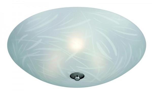 101762 Светильник потолочный Markslojd ALFTA