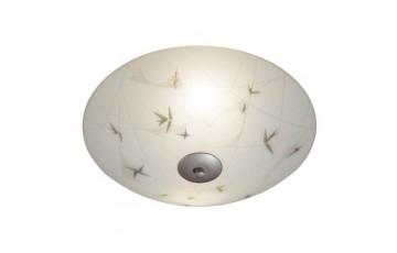199041-459012 Светильник потолочный Markslojd CEYLON