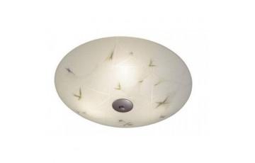 199541-459512 Светильник потолочный Markslojd CEYLON