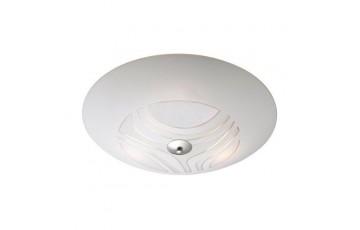 148044-492212 Светильник потолочный Markslojd CLEO