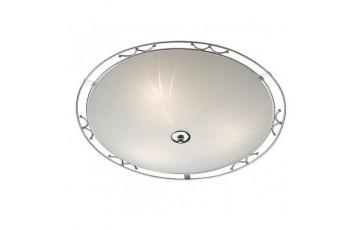 150344-497712 Светильник потолочный Markslojd COLIN