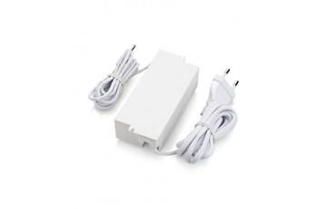 105887 Блок питания 36W для мебельных светильников Markslojd CONNECT