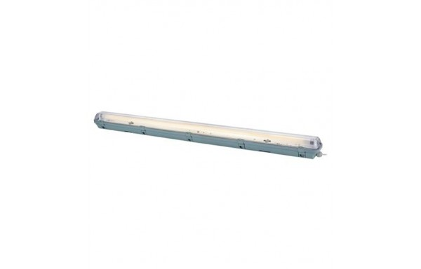 105695 Светильник настенно-потолочный Markslojd LJUS
