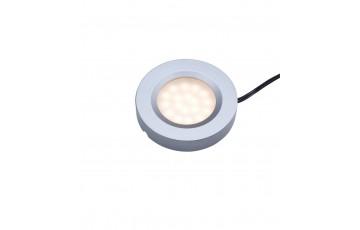 105320 Светодиодный точечный мебельный светильник Markslojd TAU