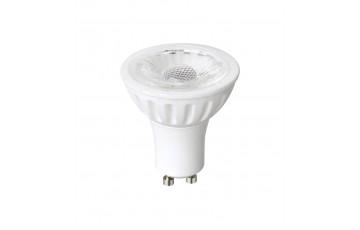 106190 Лампа светодиодная GU10 Markslojd COB