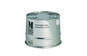 279028 Термостойкая чашка для защиты точечных светильников Markslojd HEAT RESISTANT CUP