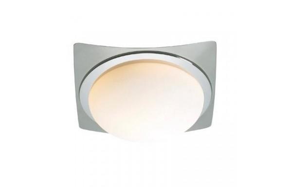 100199 Светильник настенно-потолочный Markslojd TROSA