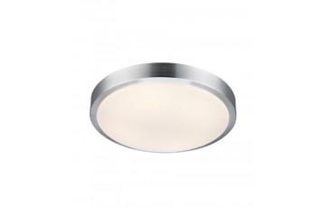 106353 Светодиодный настенно-потолочный светильник Markslojd MOON
