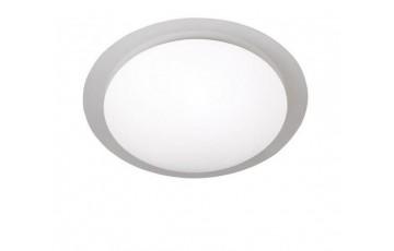 228021-448312 Светильник настенно-потолчный влагозащищенный Markslojd OLIVIA