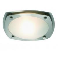 255041 Светильник настенно-потолочный влагозащищенный Markslojd ESTER