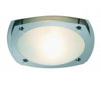 255044 Светильник настенно-потолочный влагозащищенный Markslojd ESTER