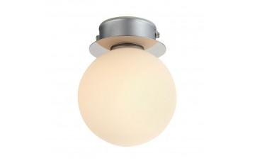 105305 Светильник точечный накладной влагозащищенный Markslojd MINI