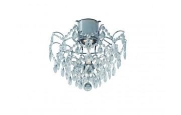 100542 Светильник потолочный Markslojd ROSENDAL