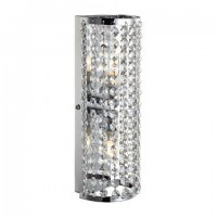 105309 Светильник настенно-потолочный влагозащищенный Markslojd LYSEKIL
