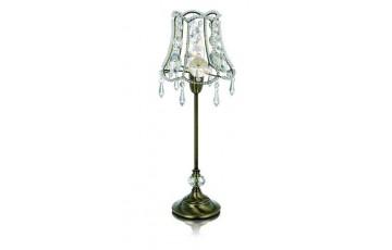 105019 Настольная лампа Markslojd FULLERO