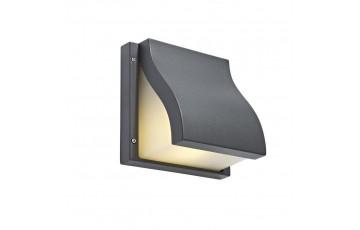 104184 Уличный настенный светильник Markslojd MANNE