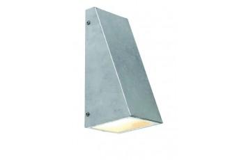 101978 Уличный настенный светильник Markslojd RUNAR