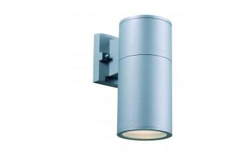 326628 Уличный настенный светильник Markslojd ARVID