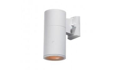 326612 Уличный настенный светильник Markslojd ARVID