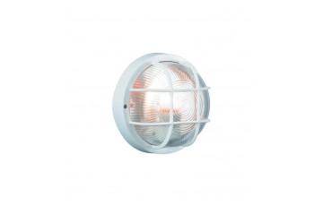 102584 Уличный настенно-потолочный светильник Markslojd MARIKA