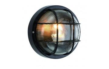 102585 Уличный настенно-потолочный светильник Markslojd MARIKA