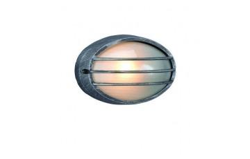 100396 Уличный настенно-потолочный светильник Markslojd FELICIA