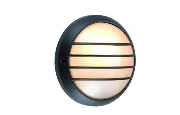 100371 Уличный настенно-потолочный светильник Markslojd JULIA