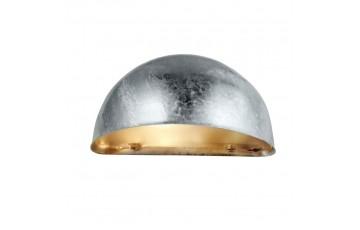 105174 Уличный настенный светильник Markslojd STAN