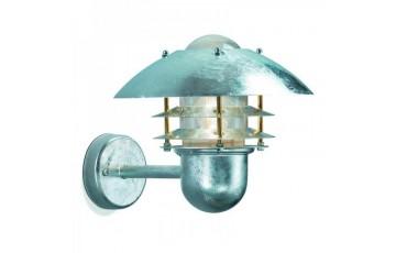 296576 Уличный настенный светильник Markslojd FRIDA