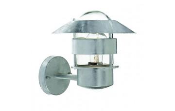 101981 Уличный настенный светильник Markslojd NELLIE