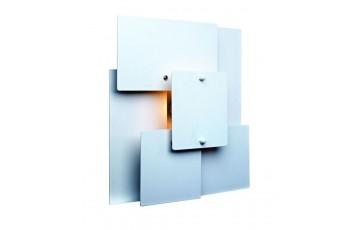 105413 Уличный настенно-потолочный светильник Markslojd TOPO