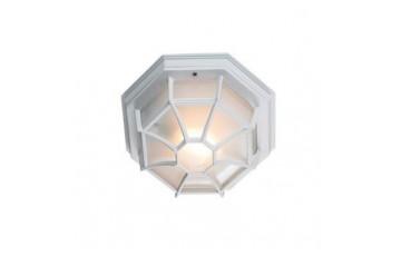 100395 Уличный настенно-потолочный светильник Markslojd NINA
