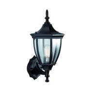 100320 Уличный настенный светильник Markslojd JONNA