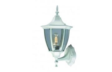 100321 Уличный настенный светильник Markslojd JONNA