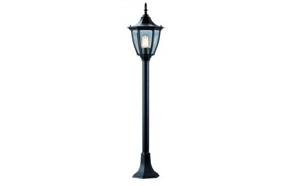 100317 Уличный фонарный столб Markslojd JONNA