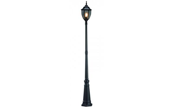 100313 Уличный фонарный столб Markslojd JONNA