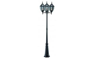 100315 Уличный фонарный столб Markslojd JONNA