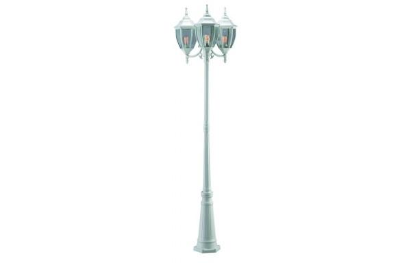 100316 Уличный фонарный столб Markslojd JONNA