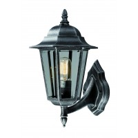 100330 Уличный настенный светильник Markslojd LOTTA