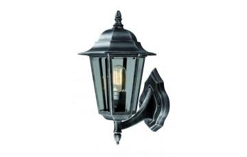 100290 Уличный настенный светильник Markslojd NAIMA