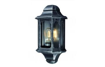 100270 Уличный настенный светильник Markslojd NADJA