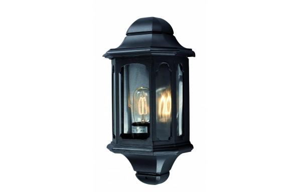 100271 Уличный настенный светильник Markslojd NADJA