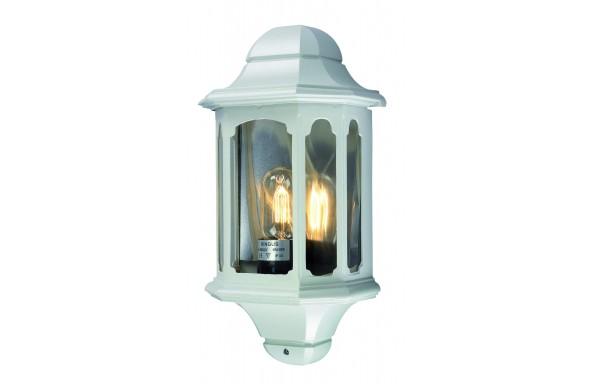 100272 Уличный настенный светильник Markslojd NADJA