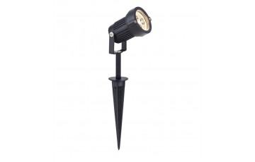 104722 Уличный ландшафтный светодиодный светильник Markslojd TRÄDGÅRD