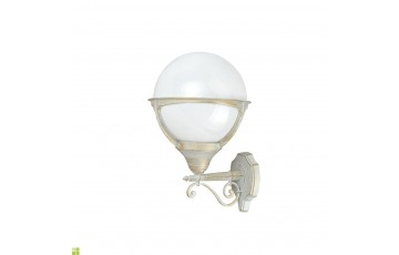 A1491AL-1WG Уличный настенный светильник Arte Lamp MONACO