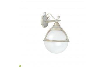 A1492AL-1WG Уличный настенный светильник Arte Lamp MONACO