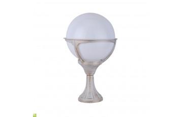 A1494FN-1WG Уличный фонарный столб Arte Lamp MONACO